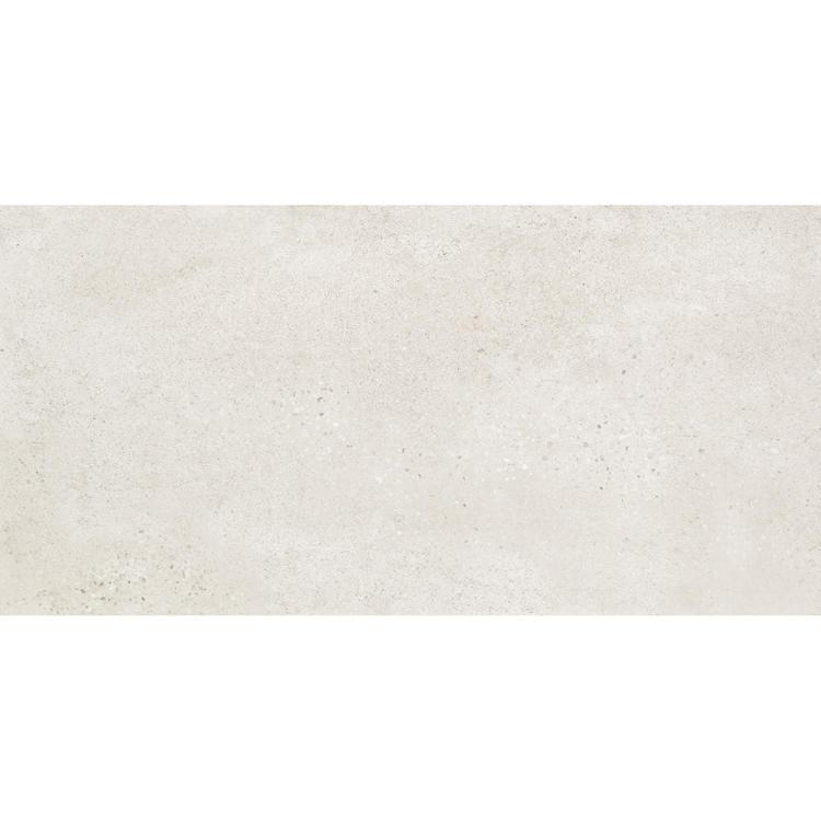 900x1800 Big size floor porcelain slab tile