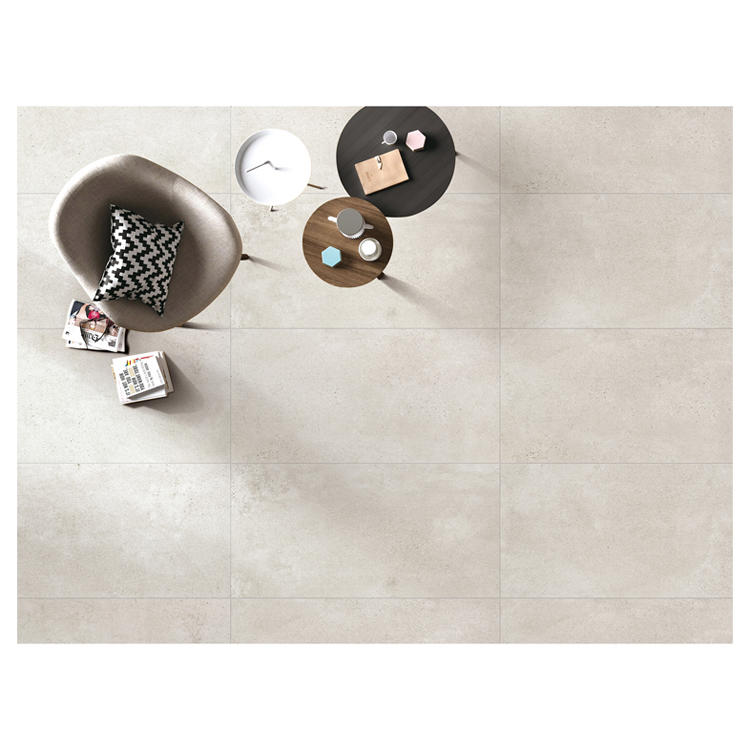 Best Tile Porcelain Floor Ceramic Tile Manufacturers