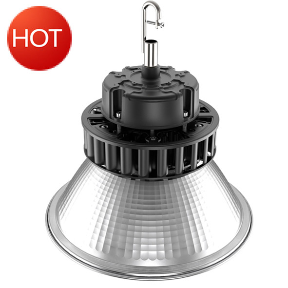 New hot selling products 160w led high bay industrial light voltage lanterns 150w low power highbay