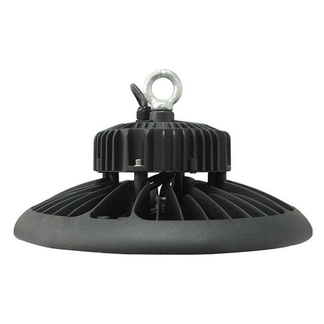 Fashion aluminum led high bay light parts alloy case 80w lighting At Good Price