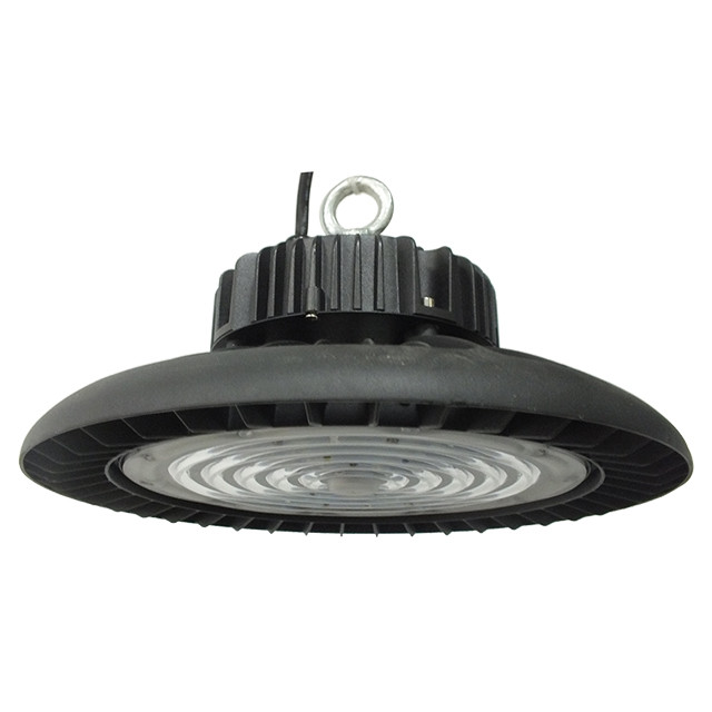 High Quality Wholesale Custom Cheap 250 watt industrial led bay light 200watt ufo with fair price