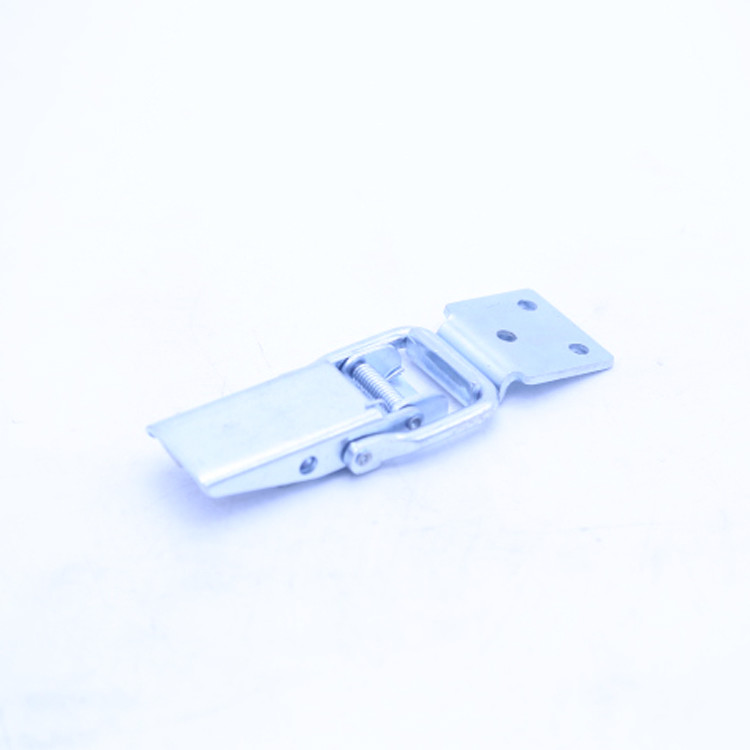 Toggle Fastener Truck Body Parts Toggle Fastener Latch Fastener And Hooks-051031