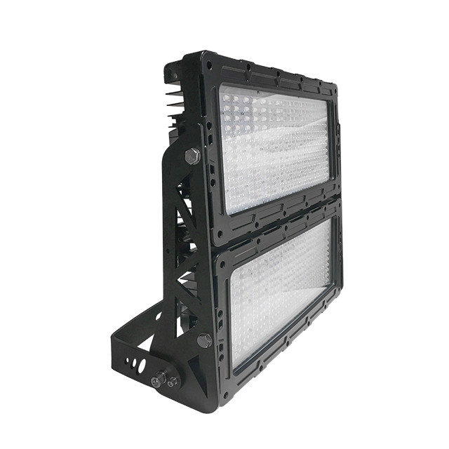 Beam angle 25/40/50/90 degreestadium flood light high efficiency
