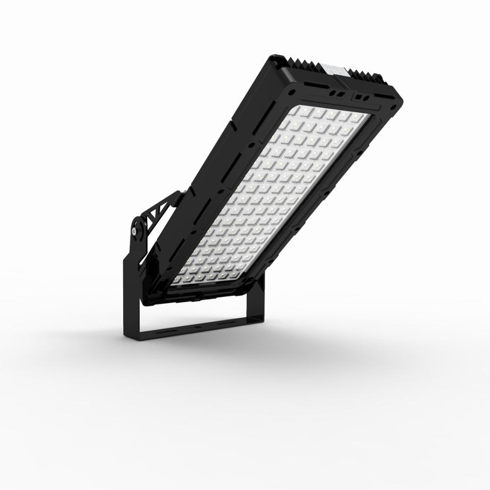 2019 best price projection light 240W LED flood light certified with CE ROHS LVD