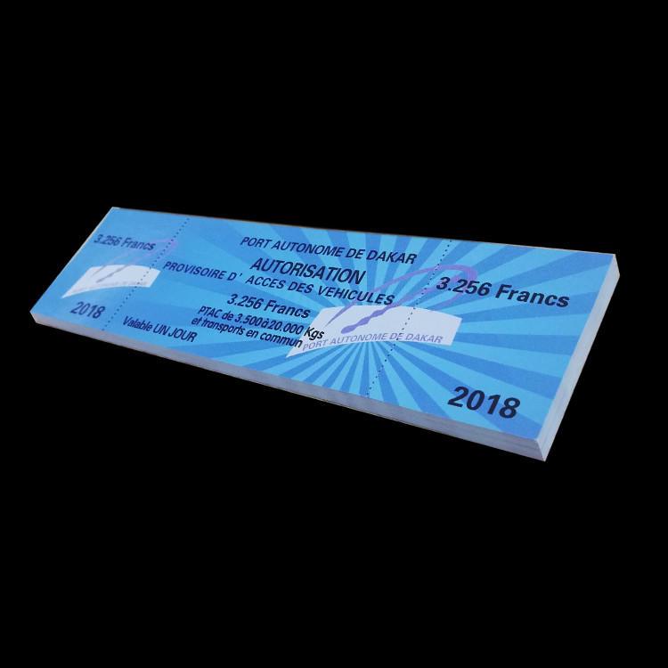 product-Dezheng-Printing Ticket Lottery Scratch Card Voucher Paper Scratch Off Card Adult Win Card G-1