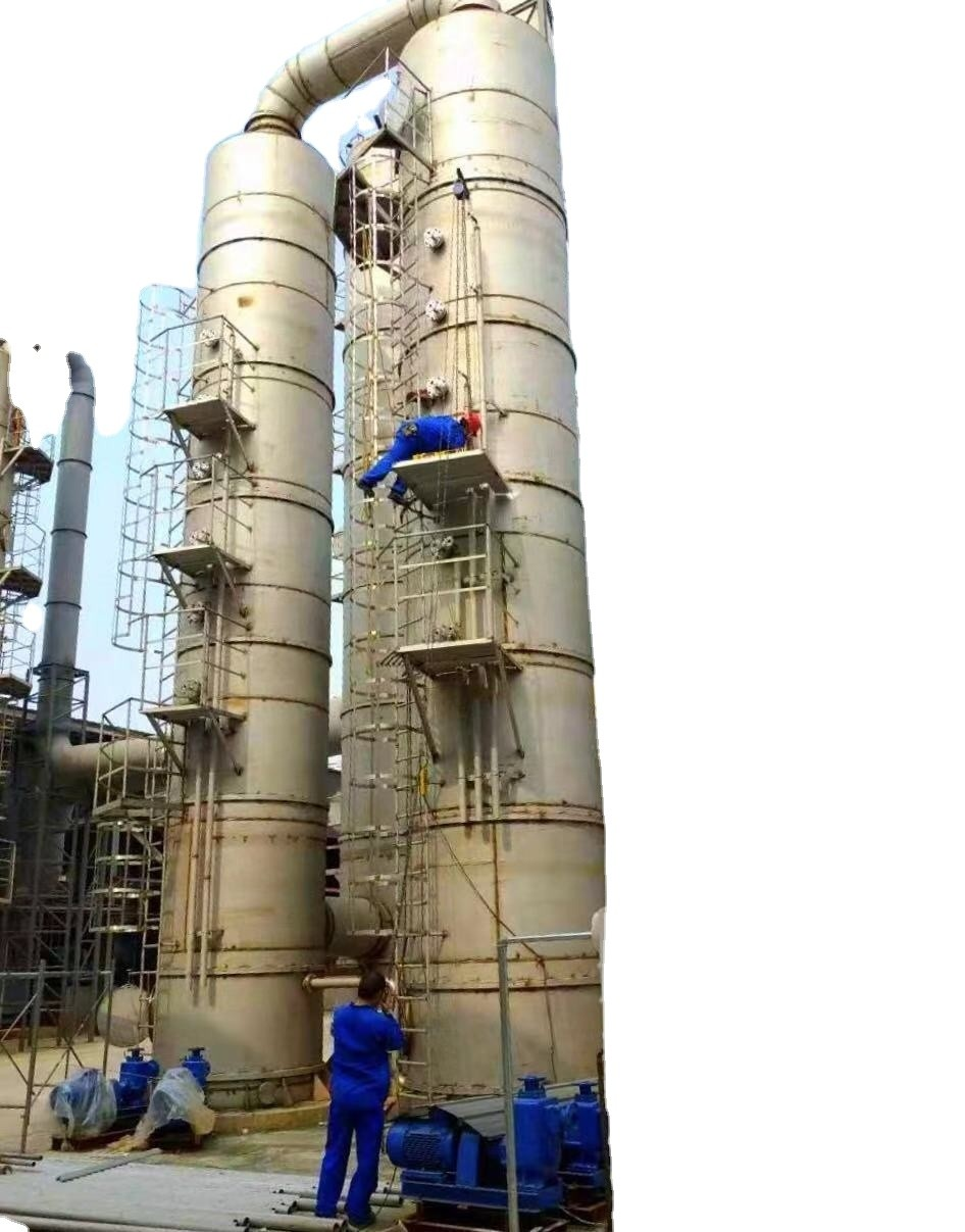 Rock wool production line,High quality,Eco-friendly