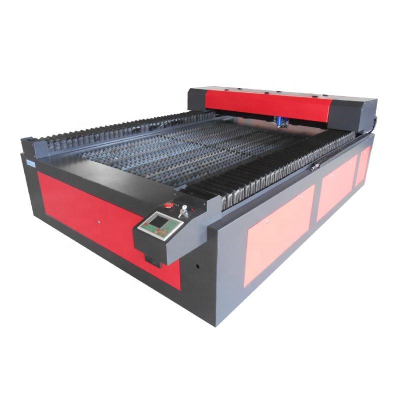 High speed lazer cutting engraving machine 1630 auto feeding fabric laser cutting machine