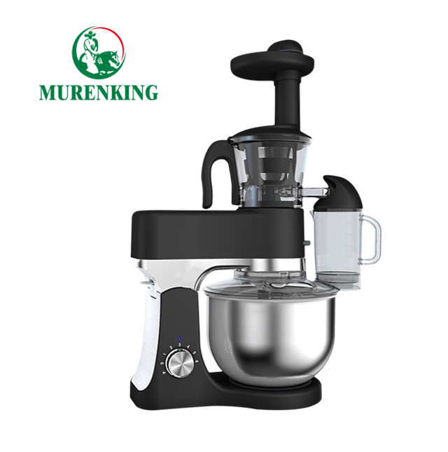 1200W 5L Planetary Dough Kneading Stand Mixer of Kitchen Appliances, kitchen ,planetary support,1200W, robot multifunction, kitc