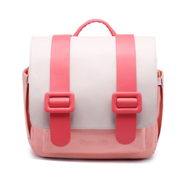 mochilas Rainbow Girl Pink Waterproof Mochila Infantil 1-3-6 Years School Bags for Girl New Kids Bag School Backpack Kids Fashion Bags