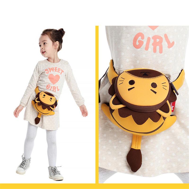 mochilas 2020 NEW Orthopedic Back Girl Backpacks School Bags For Girls Children Backpack Kids School Bags
