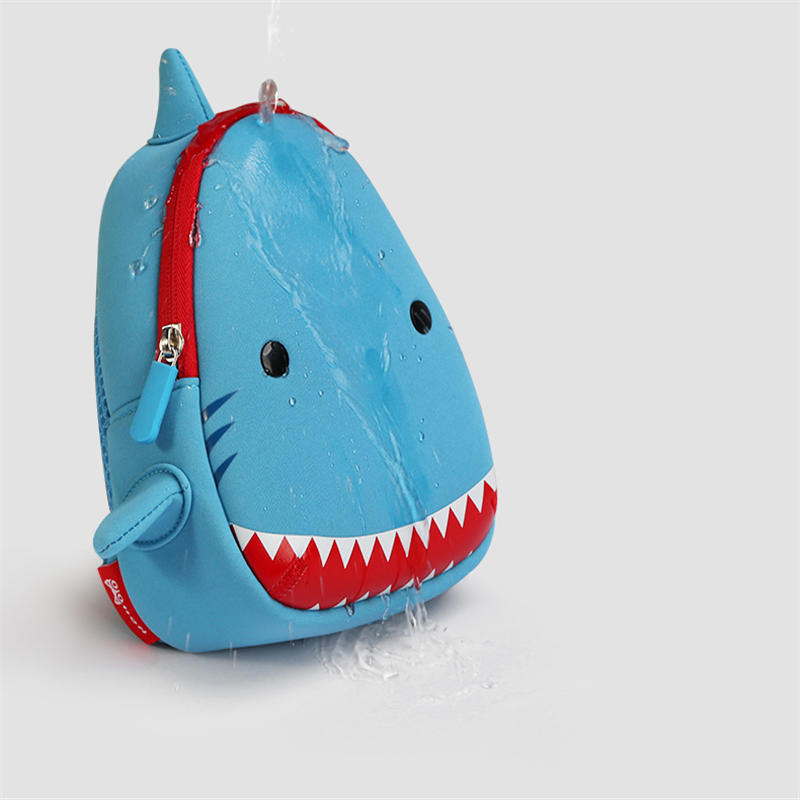 mochilas Waterproof Children School Bags For Boys Orthopedic Kids Cartoon primary School Backpacks Schoolbags Kids Mochila Infantil Zip