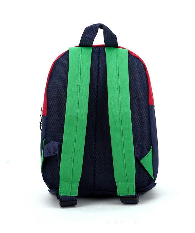 mochilas kids bags girls children backpacks school bags Children's backpack for boys in kindergarten cantalari for boys mochila escolar