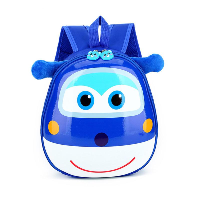 mochilas Children School Bags Cartoon Bear Backpack Baby Toddler kids Book Bag Kindergarten Boy Girl Backpacking