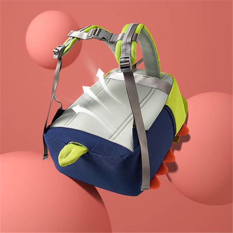 mochilas mochilas escolares infantis kids bag Children's school bags mochila escolar children's backpacks school bag for boys children