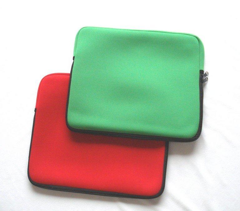 New arrival Neoprene soft durable elastic feminine polo laptop bags for outdoor