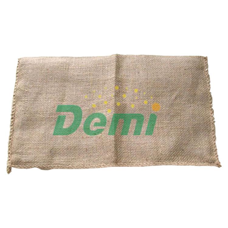 Economic Disposable Environment-Protect Sandbag for Flooding