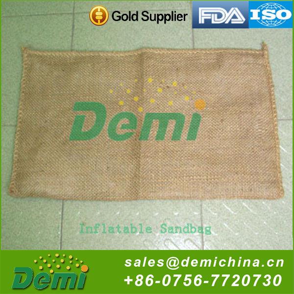 China Alibaba Woven Polypropylene Sand Bags