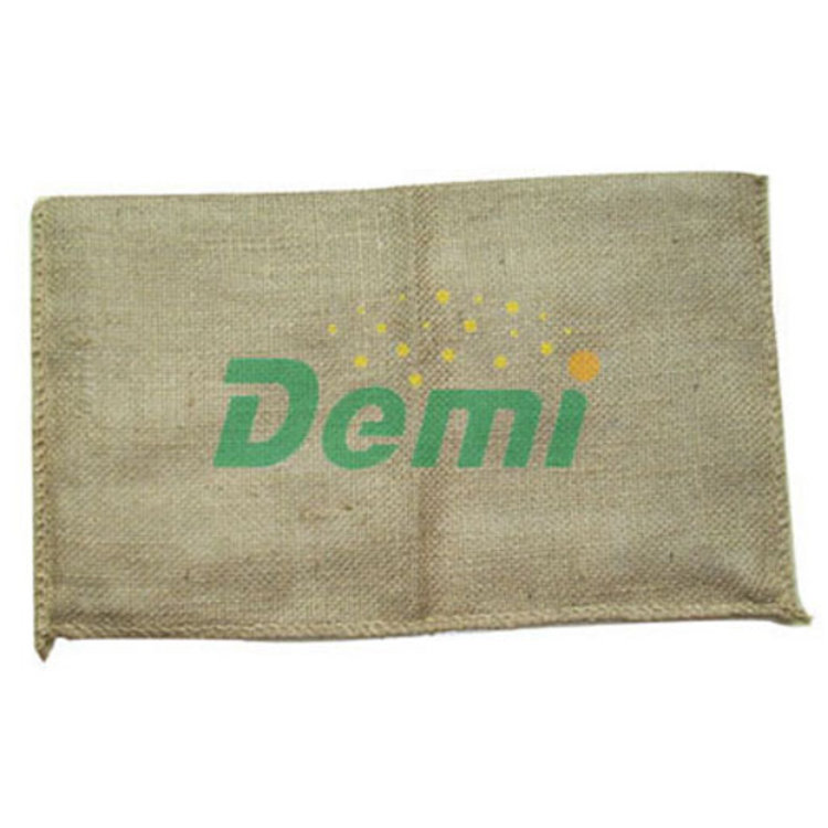 Factory Directly Wholesale PP Sandbags Flood Woven Bag Sand Bag