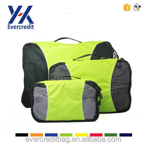 Travel Accessories Travel Packing Organizer