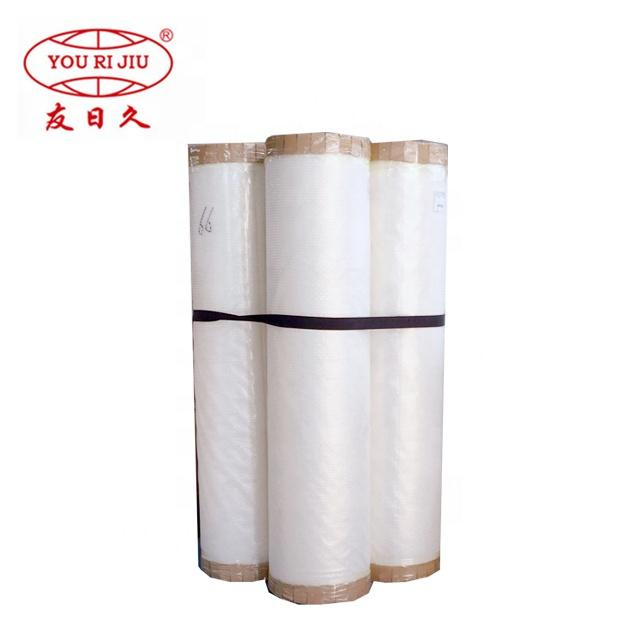 23 Micron BOPP Film for Adhesive Tape