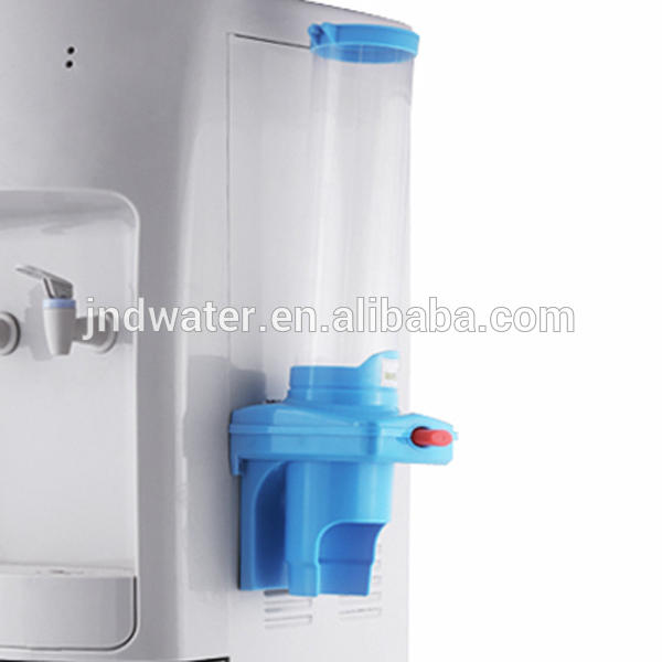 Cup Dispenser for Plastic & Paper Cup