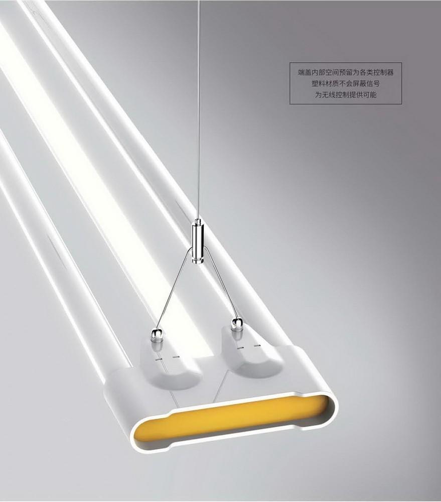Batten Led Lighting