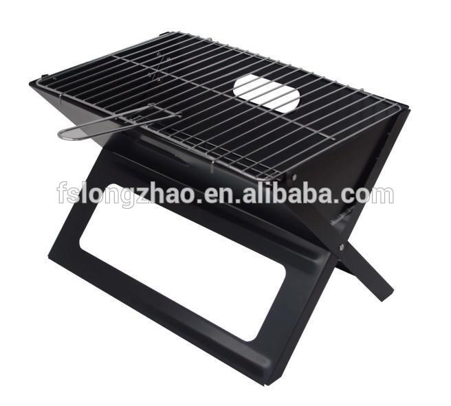 Top saling charcoal bbq grill portable bbq grill