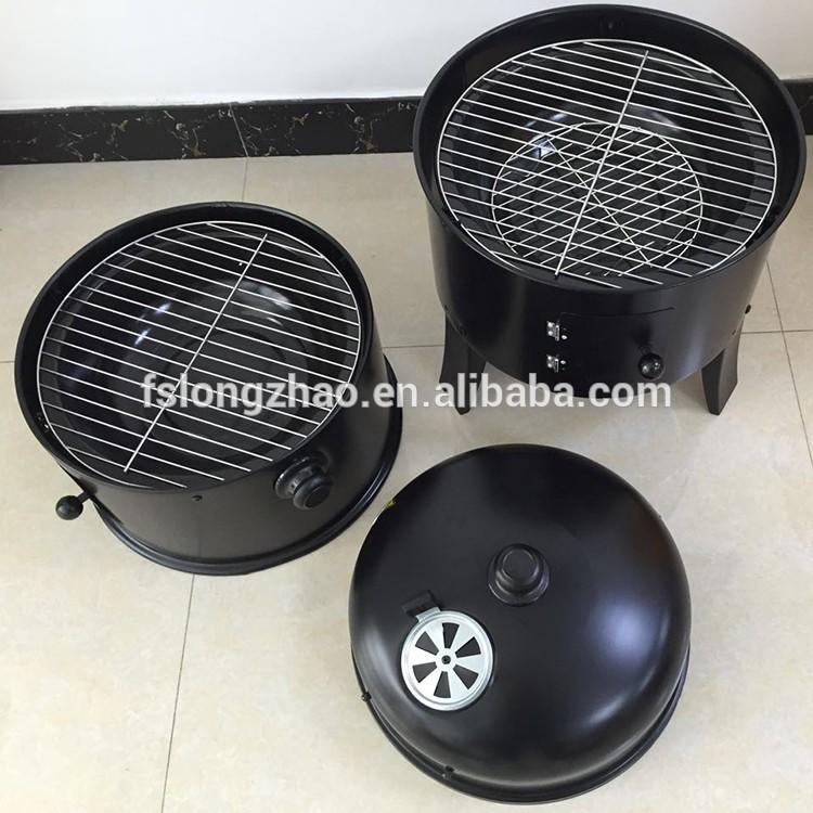 Stainless Steel bbq smoker bbq grills bbq grill oven