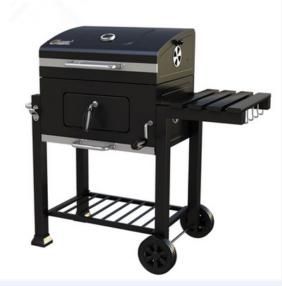 Manufacturer barbecue bbq grill smoker bbq