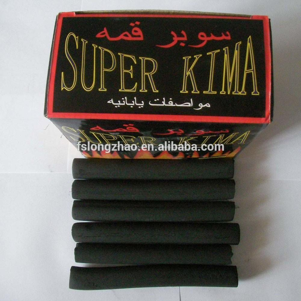 charcoal for shisha,coconut shell charcoal for shisha
