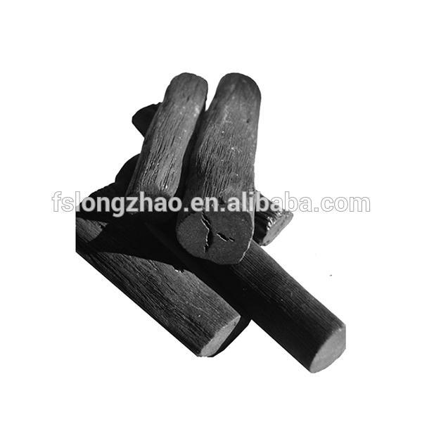 Long burning time high quality japanese binchotan charcoal suppliers