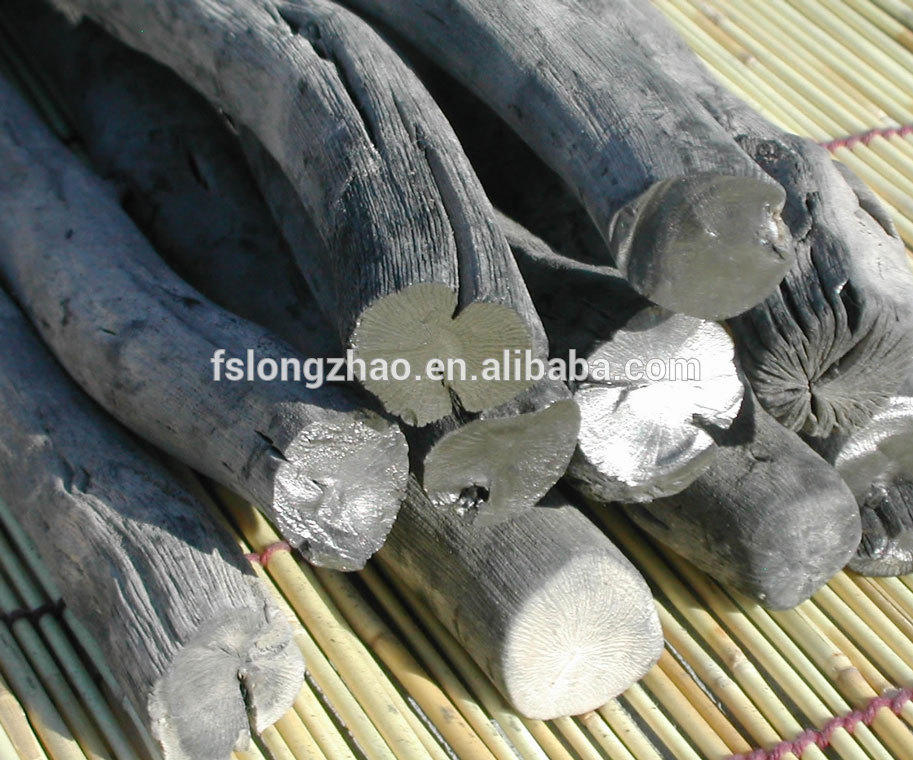 Best Quality White Charcoal Binchotan