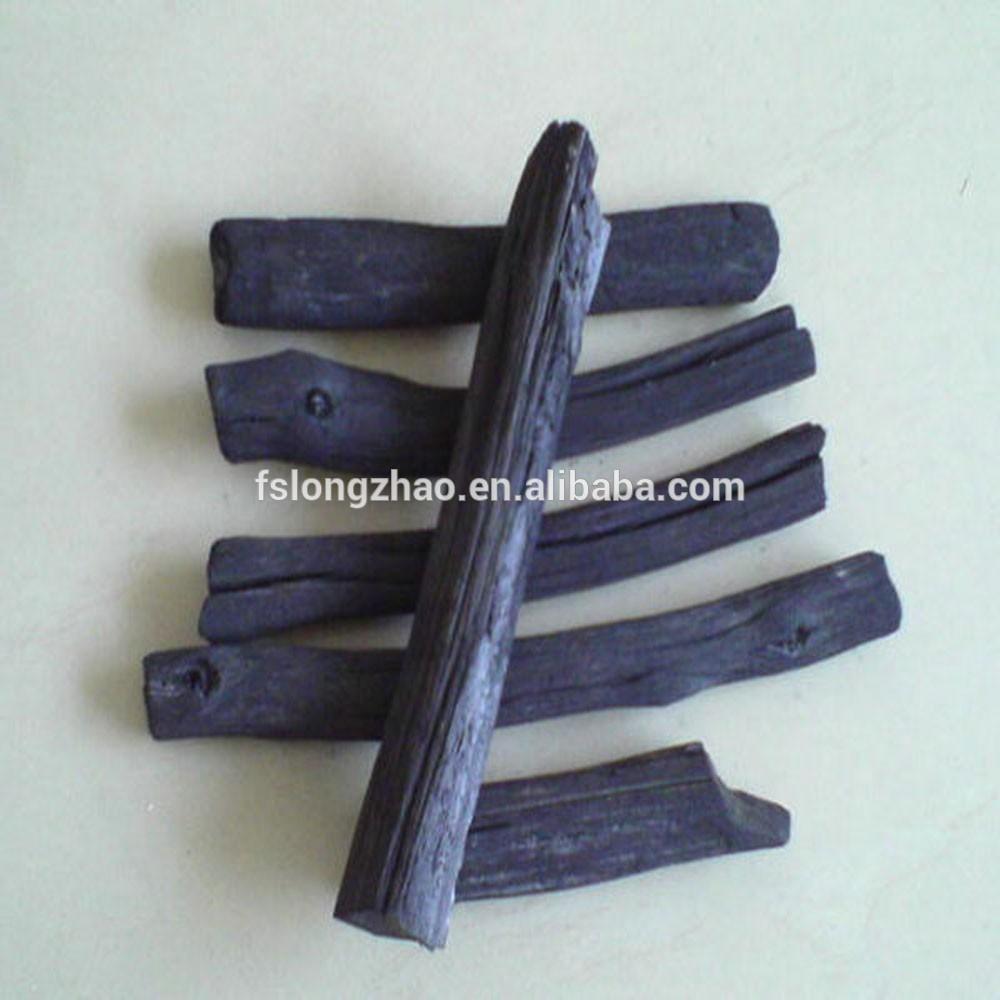 Laos binchotan long burning time white hardwood charcoal for sale