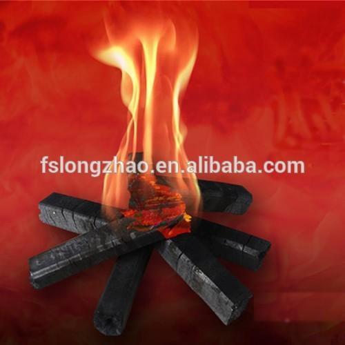 Natural Hardwood Charcoal indonesia