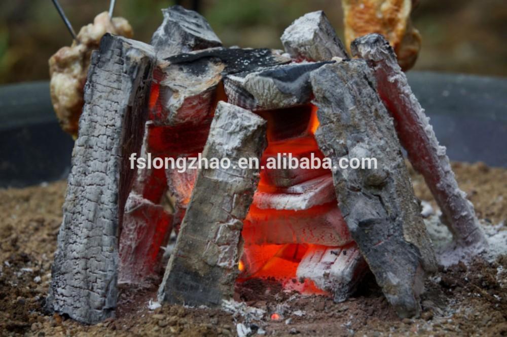 Laos factory japan and korea market binchotan charcoal suppliers