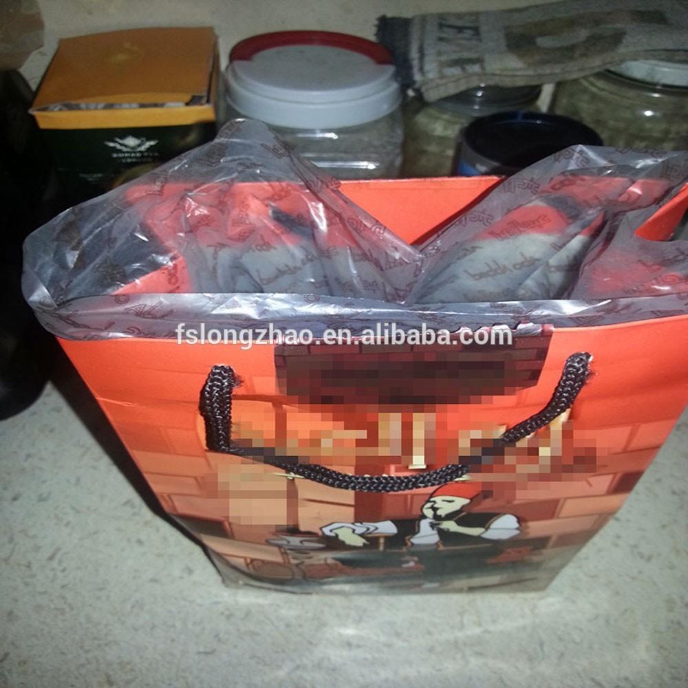 High quality hookah shisha triangle / coconut charcoal