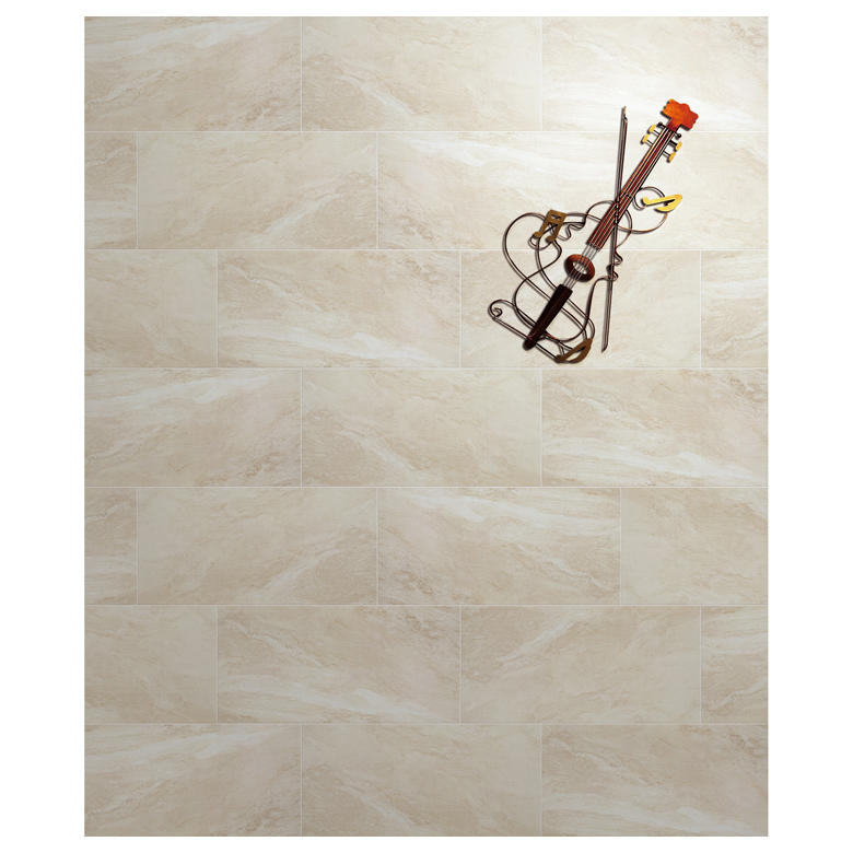 Porcelain spanish floor tile price