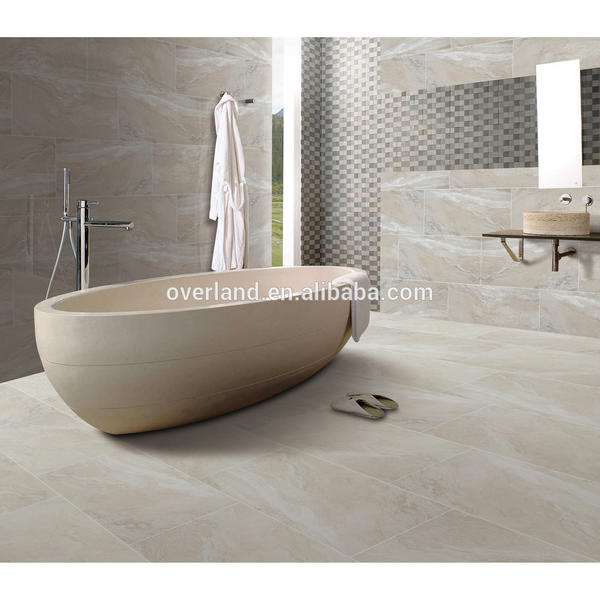 House surface porcelain tile china