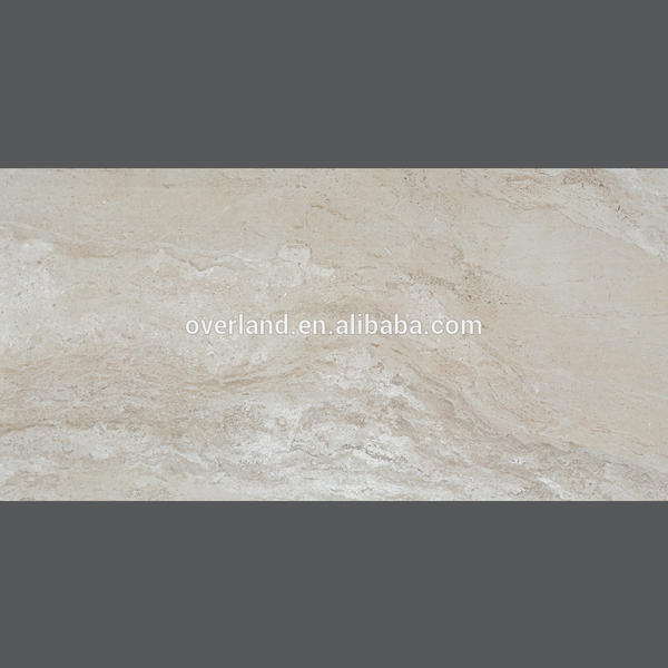 Heat resistant porcelaine and ceramic tiles
