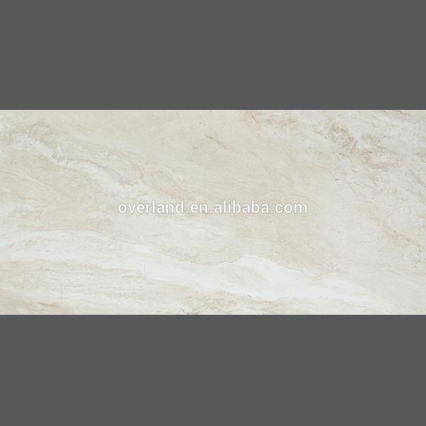 Floor ceramic tiles manufacturing plant