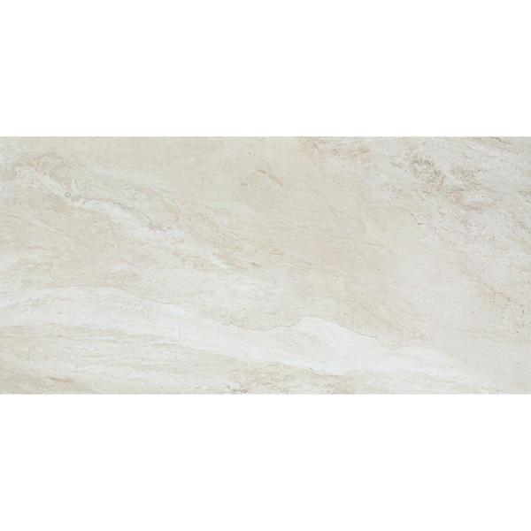 Glazed floor tiles prices cebu