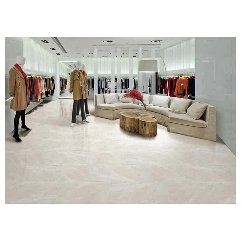 Store persian porcelain tile