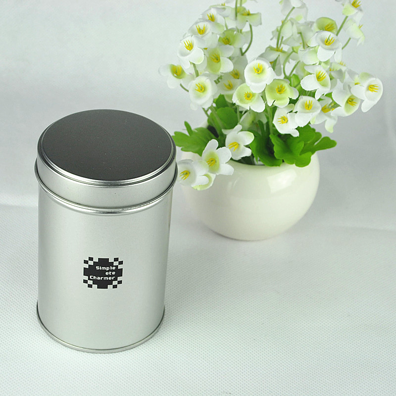 recipe box tin pepper tin box lunch box