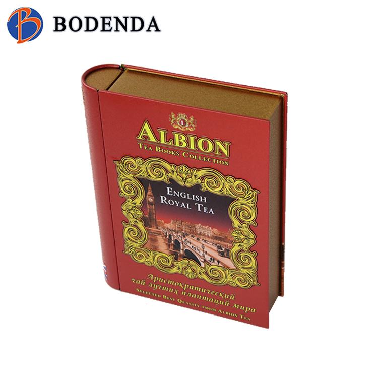 book shape box , book like boxes ,book box
