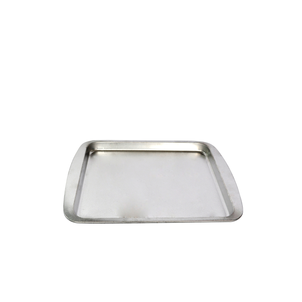 Bodenda factory wholesales high qualityfood packaging trays