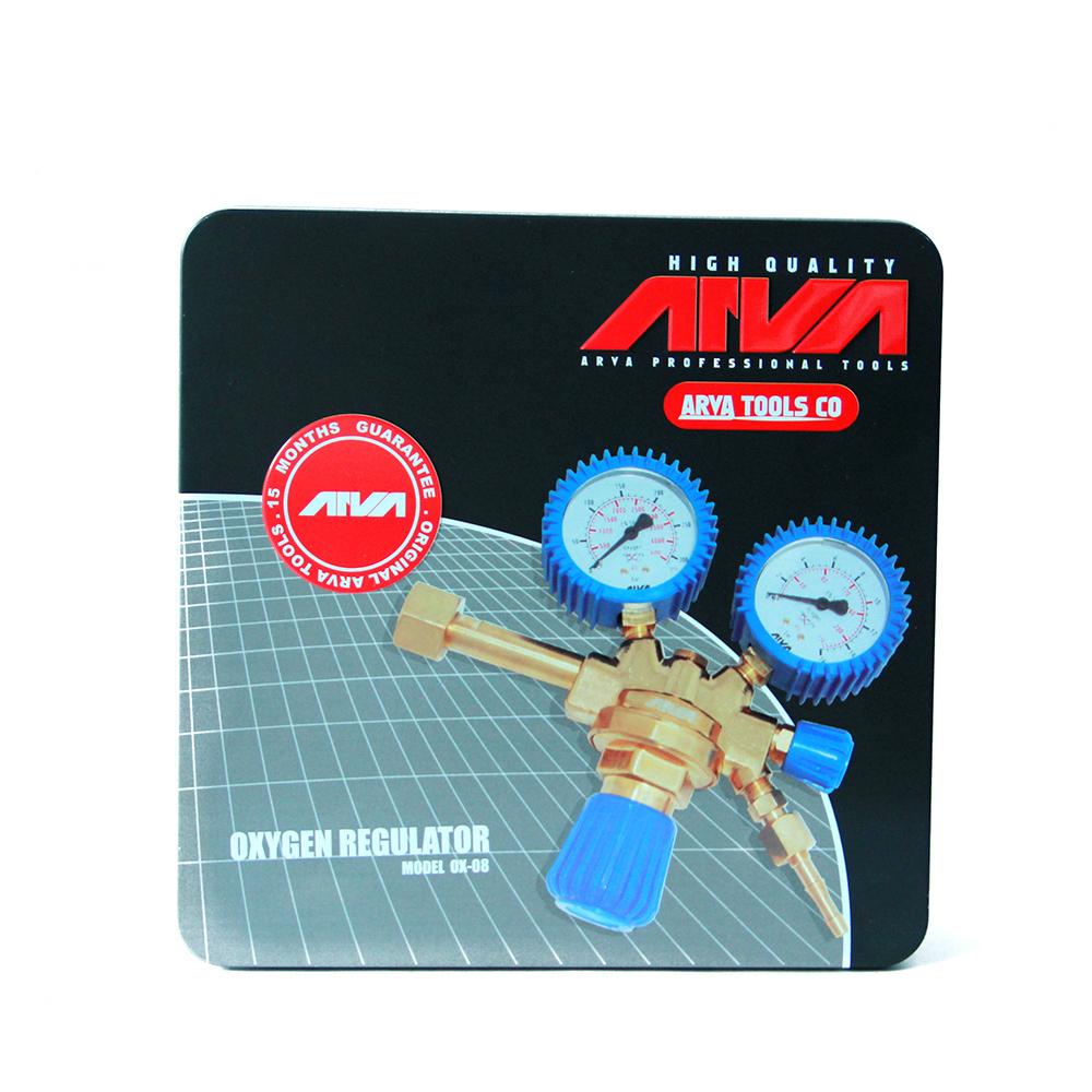 Bodenda high quality custom food graderectangular black tins box packaging metal tin can for packing tools