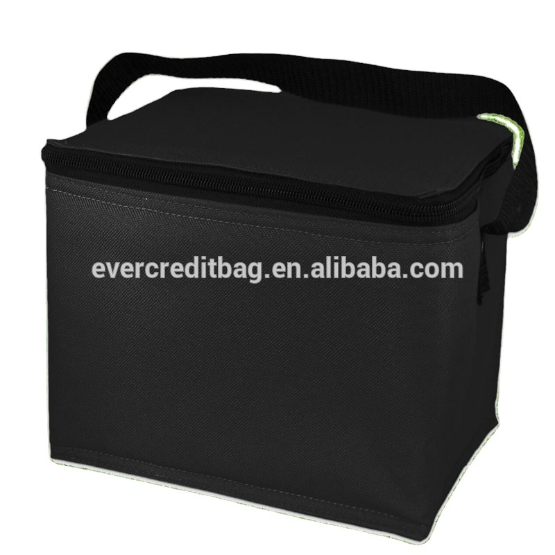 simple locking coolerboxes Insulated food warmerfast Lunch foodBox