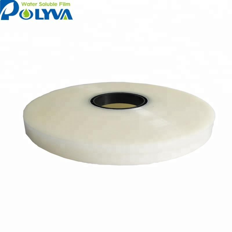 water soluble seed tape used for Vegetable and Flower Seed