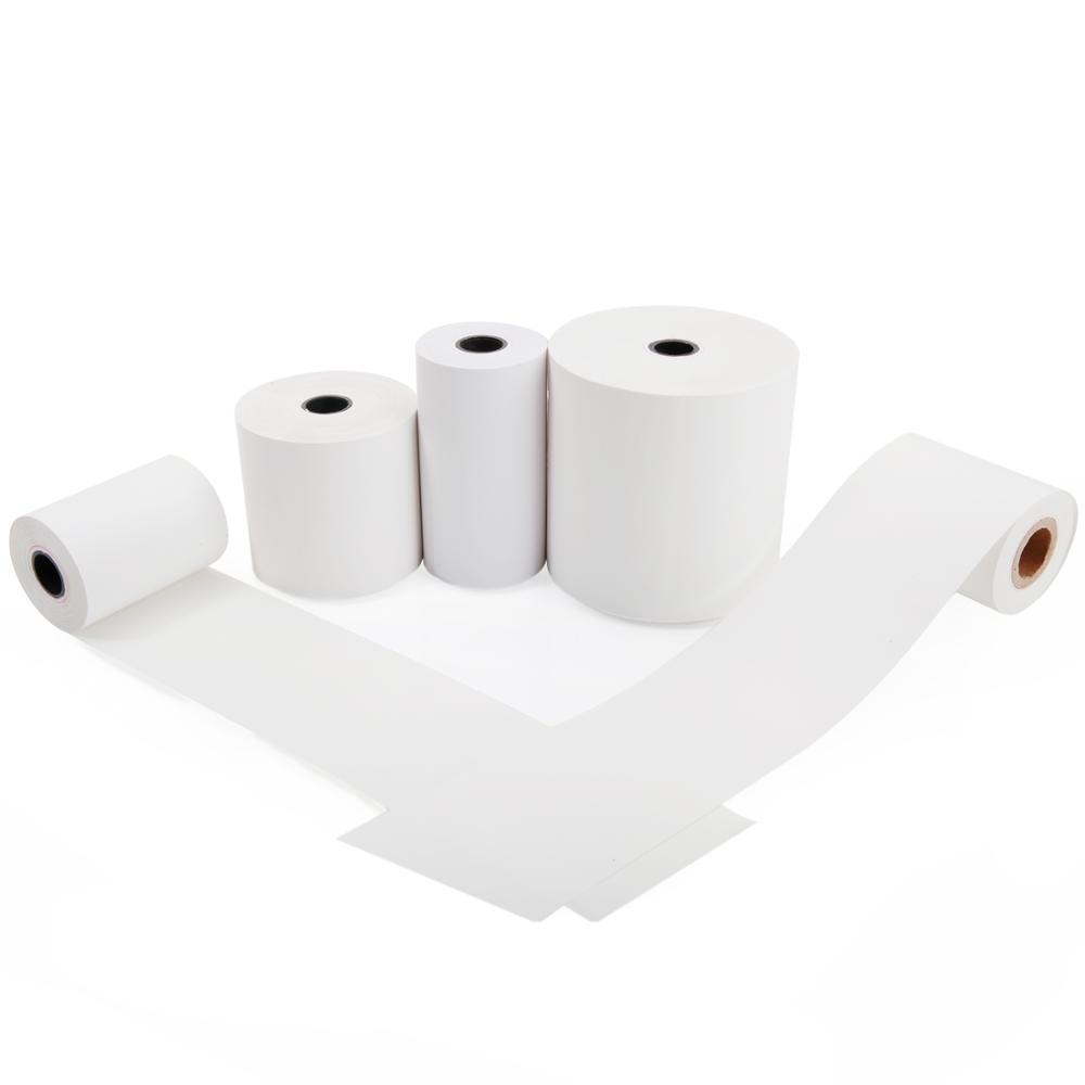 thermal paper thailand vietnam thermal paper rolls in China