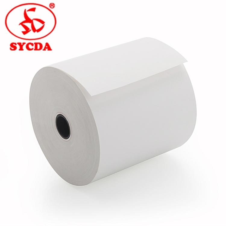 57 x 40 thermal paper roll 57x50 57x38